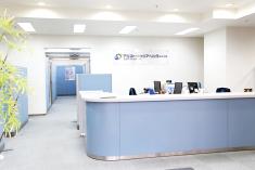 成田オフィス